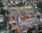 Tikkurila Polska S.A. w Dębicy